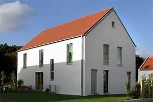 Architekten In Braunschweig : haus l1 hsv architekten braunschweig ~ Markanthonyermac.com Haus und Dekorationen
