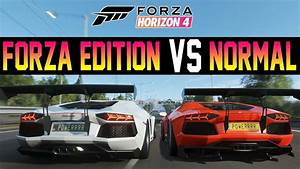 Forza 4 Ultimate Edition : ultimate forza edition battle forza horizon 4 ~ Jslefanu.com Haus und Dekorationen