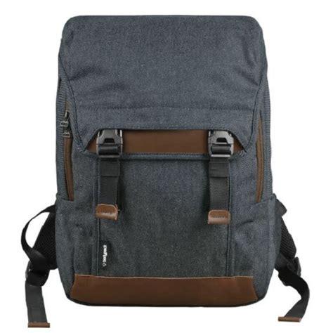 aneka backpack bodypack keren mabudi