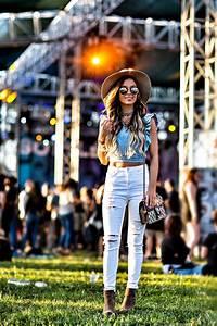 Festival Fashion Finds - Mia Mia Mine