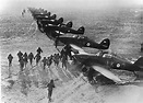 Warriors-Families: WW2 | July 10–Battle of Britain Begins