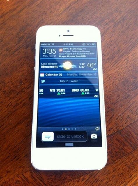 how to jailbreak an iphone 6 ios 6 untethered jailbreak for iphone 5 coming soon photo