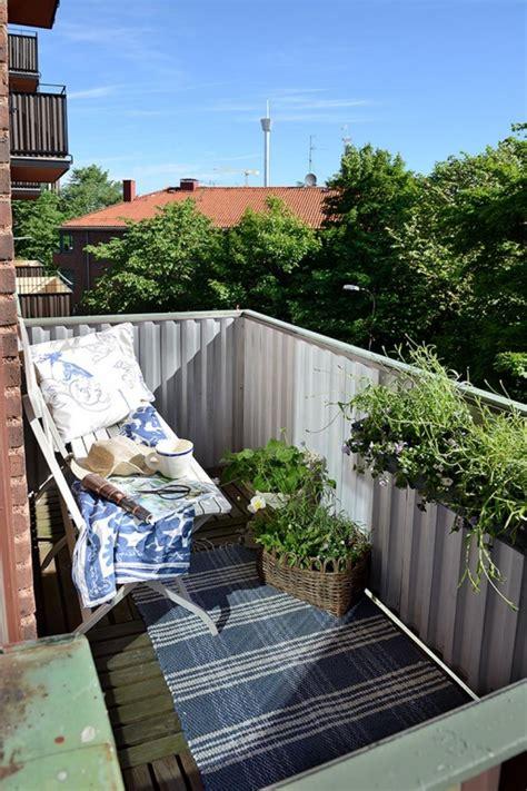 Balkon Ideen Interessante Einrichtungsideen Kleiner Balkonsbalkon Ideen Moderne Balkoneinrichtung by Balkon Ideen F 220 R Kleine Balkone Nxsone45