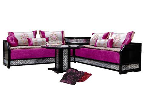 chambre violet et noir chambre violet et gris 5 concept salon