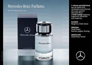 Mercedes Eau De Toilette : mercedes benz for men gift set deodorant ~ Jslefanu.com Haus und Dekorationen