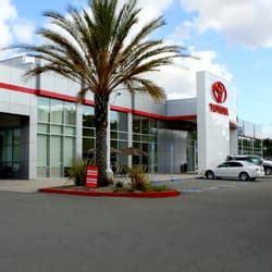 Toyota Dealership San Diego by Car Dealers In San Diego Yelp