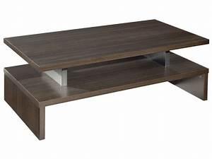 Meuble Rangement Papier Conforama : meuble rangement chaussures conforama 11 table basse ~ Dailycaller-alerts.com Idées de Décoration