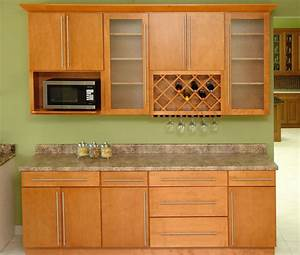 kitchen cabinets and bathroom vanity cabinets storage With bathroom cabinets hawaii