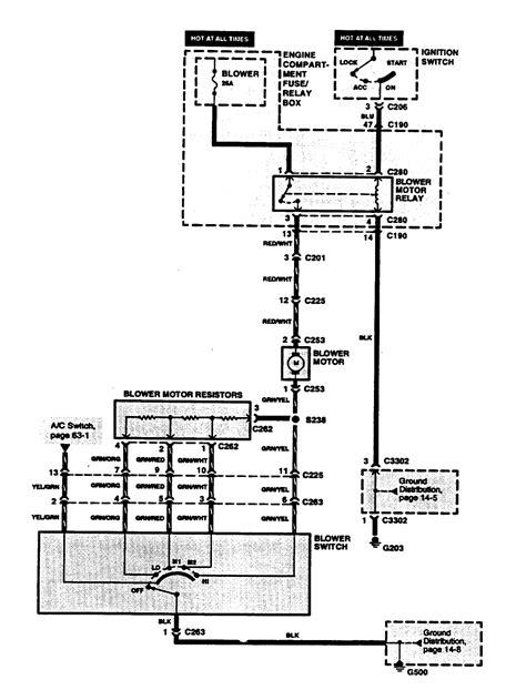 diagrams 8961176 kia sephia wire diagram 2008 spectra