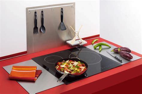 marques de cuisine induction ou gaz quel est le plus conomique top des