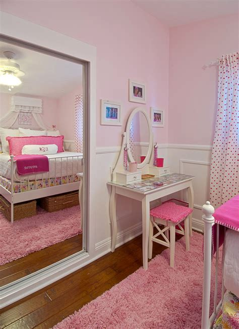 Room Decorating Ideas For 18 Year Olds by Decorating Ideas For A 6 Year S Room