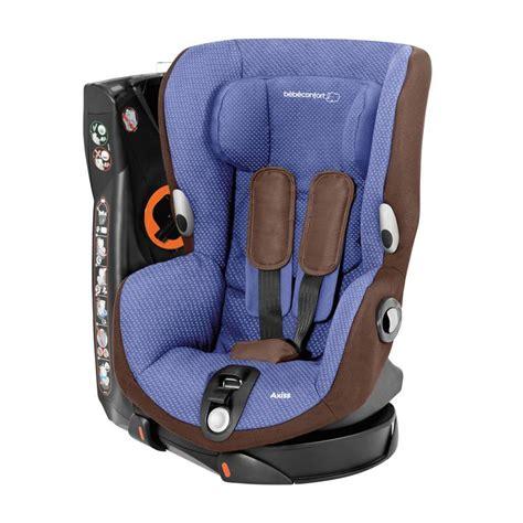 meilleur siege auto 2014 siège auto axiss bébé confort 2014