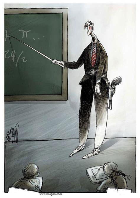 irancartoon angel boligan mexicobest cartoon cartoon