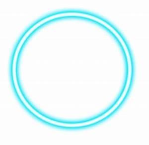 Circulo neon by RadiateSwagg on DeviantArt