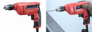 Maktec Power Tools SA - MT606 Rotary Drill