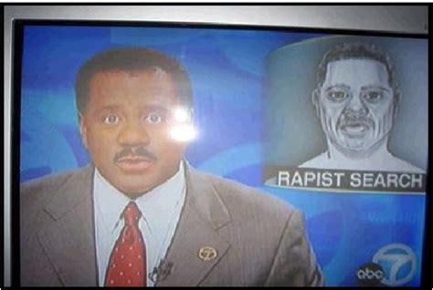 Funny Nigger Meme - image gallery funny niger