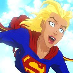 kara zor el supermanbatman dc movies wiki fandom