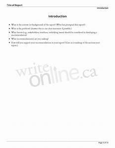How To Write Case Study Essay Example Online Report