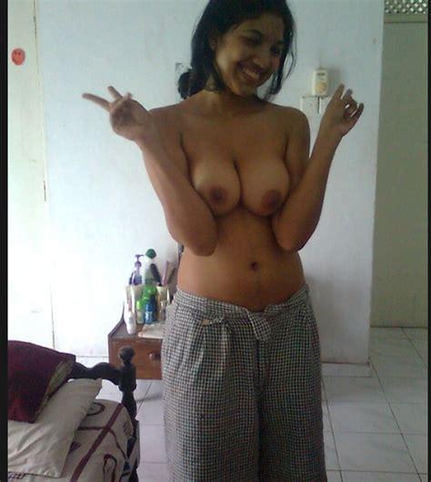 mallu bhabhi sex in salwar kameez indian porn gallery