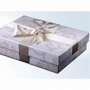 endsleigh extra large wedding dress box pack of 2 With wedding dress box