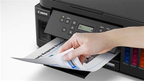 Masuk menu printer list silahkan pilih printer yang akan digunakan. Cara Mudah Print Dokumen Word dan PDF Bolak-balik   BukaReview