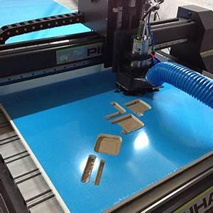 Machine Decoupe Laser Particulier : la rochelle creation enseignes gravure d coupe laser ~ Melissatoandfro.com Idées de Décoration