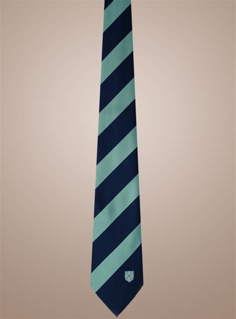 university  cambridge cambridge blue striped tie