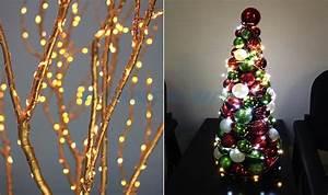 Beautifu Waterproof Led Xmas String Lights 120 Leds Fairy