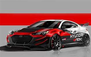 hyundai elantra 2012 tires cars model 2013 2014 2013 hyundai genesis coupe