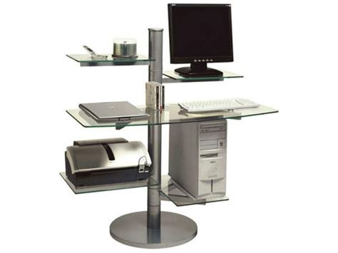 meuble ordinateur saint quentin 02100
