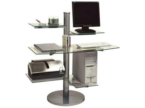 le bon coin bureau informatique meuble ordinateur quentin 02100