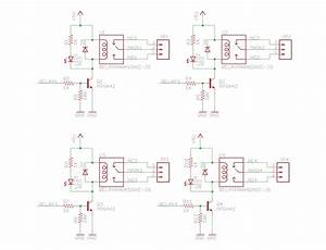 Charming Ac Enhancer Module Heat Pump Wiring Diagram