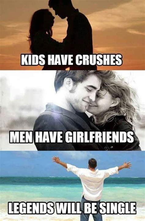 Legend Meme - quicklol hilarious pictures