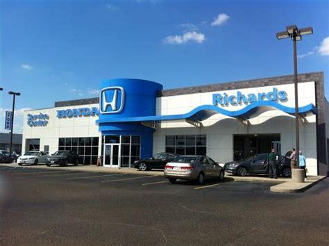 Baton Rouge, La 70806-4707 Car Dealership