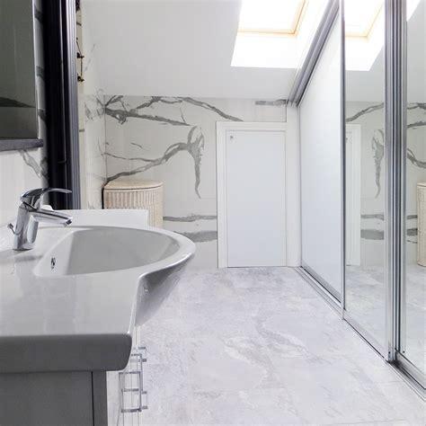 cheap white tiles kitchen large marble tile tile design ideas 5356