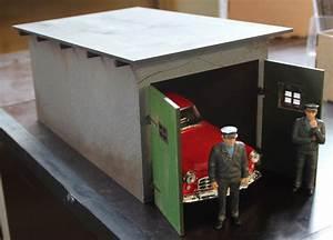 Was Kostet Der Bau Einer Garage : bodenplatte garage dicke bodenplatte garage dicke 28 ~ Sanjose-hotels-ca.com Haus und Dekorationen