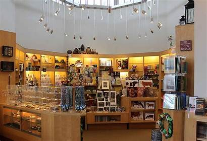 Museum Florence Griswold Let Shopping Goods