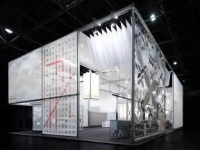 booth winner  german design award  burkhardt