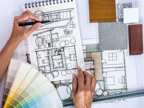 diploma  interior design  interior designing