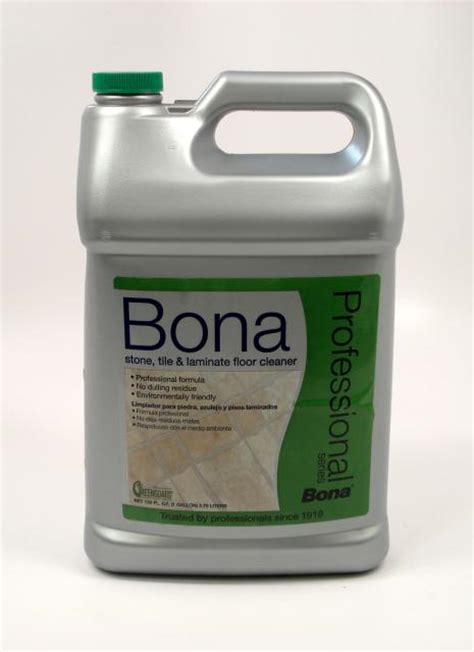 bona pro series hardwood floor cleaner refill bona pro series tile and laminate cleaner refill