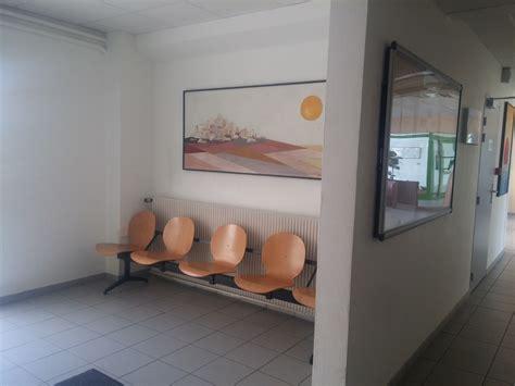 Cern Foyer Foyer R 233 Sidence Schumann