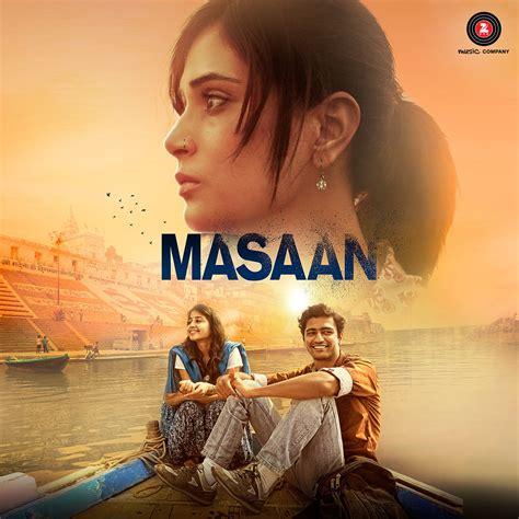 Улетай один музыка из фильма  Masaan Original Motion