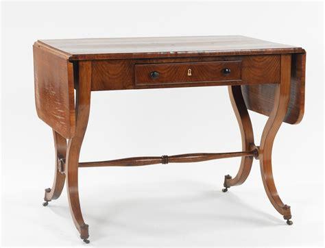 Holz Farbe Dunkelbraun by Klassische Und Moderne M 246 Bel Warenkorb Holz Sofa Tisch