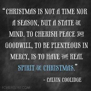 102 best Christmas Spirit images on Pinterest