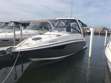 Regal Boats 28 Express Price by Regal 28 Express Express Cruiser Boats For Sale Boats