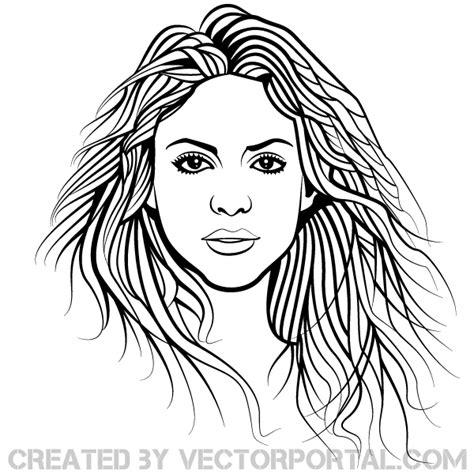 Selena Quintanilla Coloring Sheets