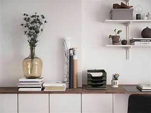 Ikea Ivar Hack : ikea hack m la in algot och ivar s g r du hemmafixbloggen ~ Markanthonyermac.com Haus und Dekorationen