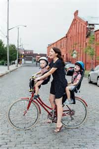 Best Bike Seat for Children