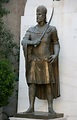 File:Constantine XI.jpg - Wikimedia Commons