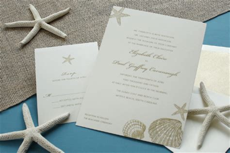 introducing  weddings  william arthur wedding